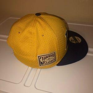 New Era Accessories - LA Lakers SnapBack